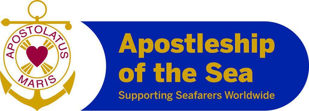 st benedicts ealing apostleship of the sea seafarers sea Sunday mercy ports boats sea