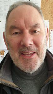 staff st benedicts ealing volunteer safeguarding