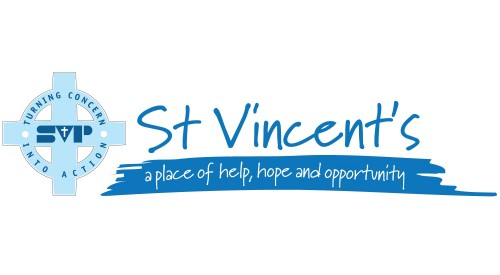 st vincent de paul SVP serving the poor get involved st benedicts ealing