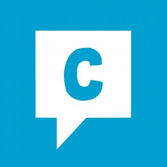 childlike logo