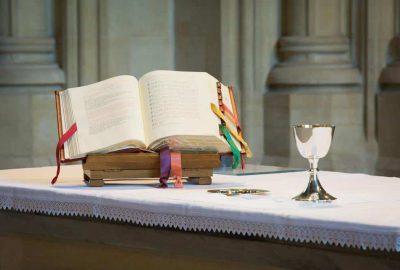 priesthood eucharist priest calling vocation communion church ealing
