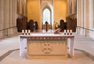 priesthood eucharist priest calling vocation communion ealing church