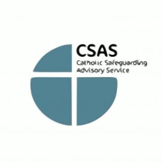 CSAS Catholic Safeguarding Advisory Service
