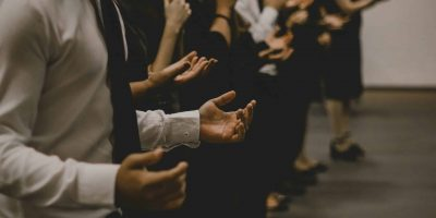 groups prayer together growing in christ